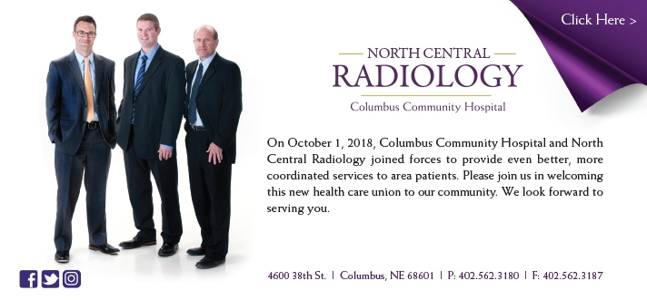 North Central Radiology