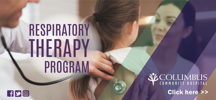 Respiratory Therapy Scholarship