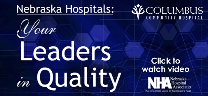 QualityLeaders