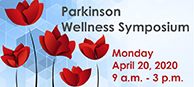 PD Wellness Symposium
