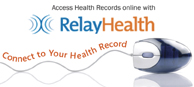 RelayHealth Health Information Exchange